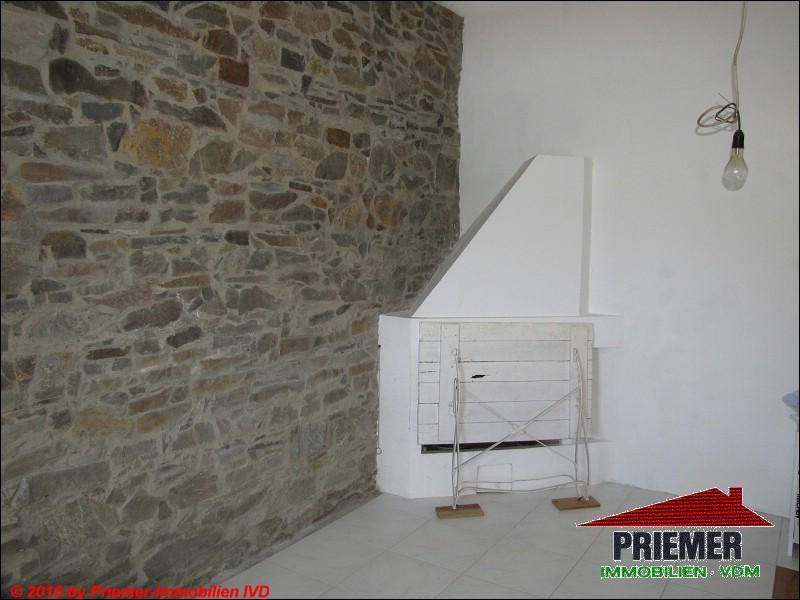 Bruchsteinwand Sanieren exposé nr ip00000157